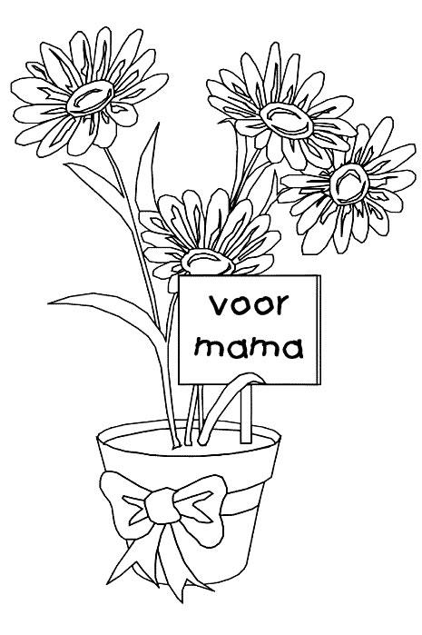 Disegni festa della mamma bellissimi disegni per la festa for Disegni per la festa della mamma bellissimi