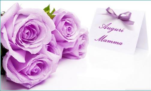 Tante Immagini Festa della Mamma per fare i migliori auguri a tutte le ...